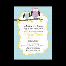 baby u2014 invitations by amanda