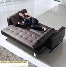nice sofa bed aliexpress com buy 2016 sofa bed armchair european style three
