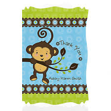 monkey baby shower theme monkey baby shower decorations party favors ideas