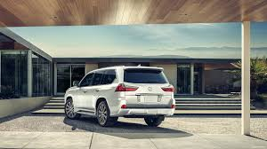 lexus price in delhi lexus lx 450d now officially available in india at a starting