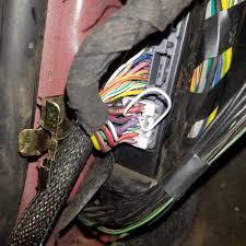 2002 dodge dakota driver side headlight problem dodgeforum com