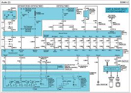 hyundai h1 wiring diagram with blueprint pics 42377 linkinx com