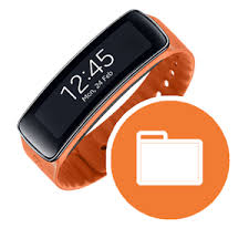gear fit apk gear fit file manager for lollipop android 5 0
