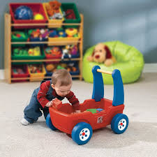 toys for one year old boys best learning toys for one year old