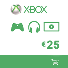 xbox live gift card buy microsoft gift card 25 xbox live code compare prices
