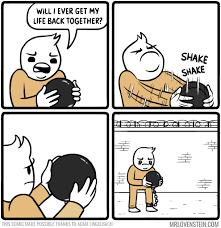 So Good Meme - outlook not so good meme guy