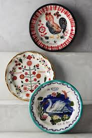 celebrate plate 7 home accents to help you celebrate the year of the rooster