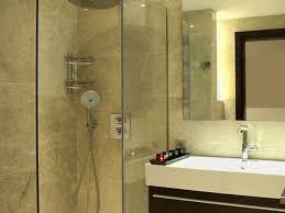 small ensuite bathroom ideas small en suite bathrooms ideas beautiful small ensuite bathroom