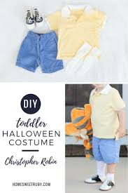 Toddler Halloween Shirt by Best 10 Toddler Halloween Ideas On Pinterest Toddler Halloween