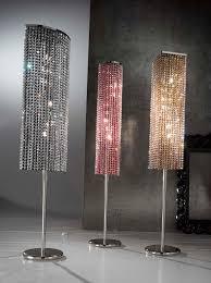 Lampshade For Floor Lamp Diy Floor Lamp Chandelier Floor Lamp By Leticia Diy Home