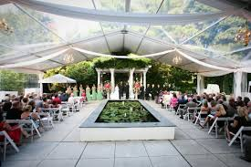 outdoor wedding venues in maryland maryland outdoor wedding venues