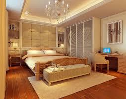 Modern House Interior Design Master Bedroom Bedroom Hefner Woodworking Sorkin Custom Wooden Panel Wall