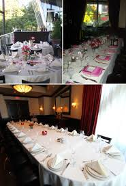 Las Vegas Restaurants With Private Dining Rooms Ultimate Vegas Wedding Venue Guide Restaurants For Small