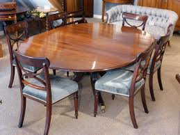 antique looking dining tables antique oval dining table extending dining table antiques uk