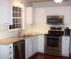the timeless appeal of backsplash ideas for white kitchen cabinets image of best backsplash for white cabinets