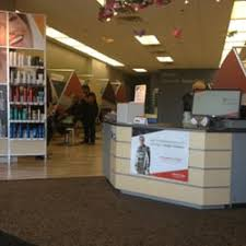 great clips 10 reviews hair salons 1025 nixon dr mount