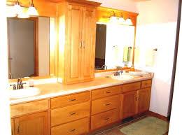 country vanity bathroom u2013 fannect