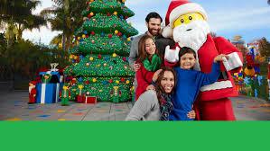 legoland california theme park legoland california resort
