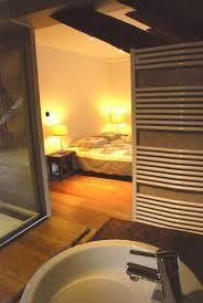 chambre d hotes salon de provence chambre d hote salon de provence clarabert fineart