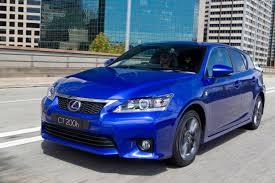 club lexus reviews the 2014 lexus gs450h u2013 clublexus 100 lexus ct200 2013 2013 lexus ct200h f sport quality car
