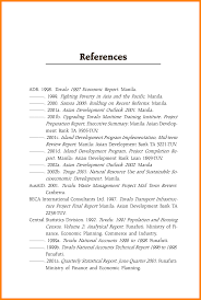 personal assistant resume example personal resume examples free resume example and writing download personal resume examples personal assistant resume examples alexa resume bjddzblh sample of references for resume performance