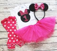 baby girls first birthday u0026 sets birthday clothing