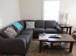 coffee table for sectional sofa with chaise cleanupflorida com