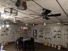 lighting stores in appleton wi northtown lighting lighting store appleton wisconsin facebook