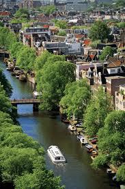 Giethoorn Holland Homes For Sale by 937 Best Holland M U0027n Vaderland Images On Pinterest The
