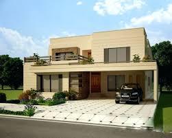 home elevation design software free download simple home design front home design photo of good house front