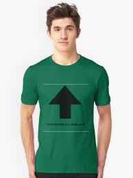 Slut Memes - memes this person is a meme slut unisex t shirt by legendofxd