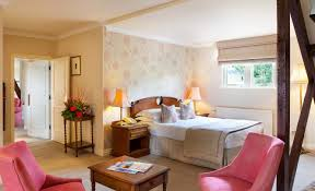 country house hotels east sussex u0026 luxury spa hotel wych cross