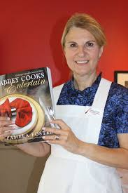 Nic Abbey Luxury Homes by Downton Cookbooks U2013 Entertaining Series Downton Abbey Cooks