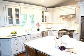 bricorama cuisine meuble meuble cuisine bricorama meuble de cuisine fixation meuble