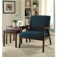 home decorators collection edinburgh antique oak arm chair cm