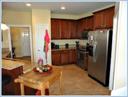 mobile home kitchen cabinets mobile home kitchen maple cabinets manufactured