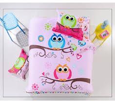 Bedding Sets For Little Girls by 18 Best Bedding Sets Images On Pinterest Owl Bedding Bedroom
