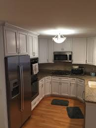 new metal kitchen cabinets kitchen cabinet new cabinet doors kitchen design cost of kitchen