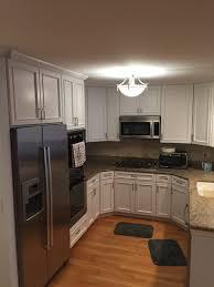 Designing Kitchen Cabinets - kitchen cabinet wall cabinets kitchen cabinet ideas kitchen
