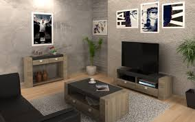 Home Design Store Jakarta by Pro Design Home