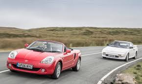 nissan 350z under 5k 10 convertibles for 10k or under drivetribe