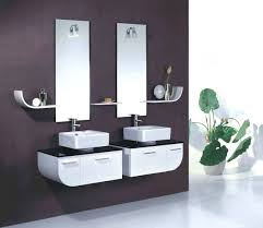 modern bathroom hardware u2013 hondaherreros com