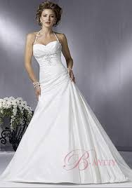 robe blanche mariage robe mariée blanche le de la mode