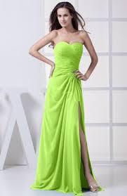 lime green bridesmaid dresses lime green bridesmaid dresses uwdress