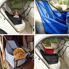 travel portable foldable pet carriers storage bag waterproof