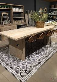 tapis cuisine pas cher tapis de cuisine pas cher gallery of bamboo x anis with