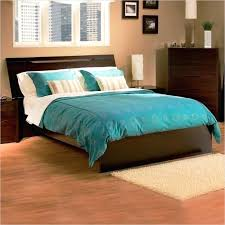 brown and turquoise bedroom turquoise and brown bedroom decor brown and turquoise living room