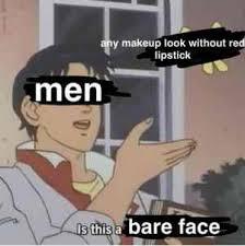 Cancer Face Meme - is this cancer meme xyz