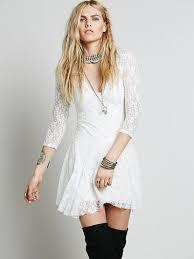 hippie wedding dresses hippie wedding dress bohemian wedding dress hippie bliss