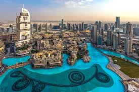 most expensive homes for sale in the world this luxury penthouse in burj khalifa is for sale luxury real estate